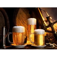 Papel de Arroz Cerveja